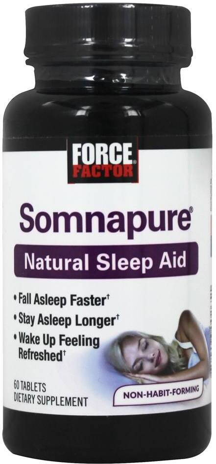 Force Factor | News, Reviews, & Prices at PricePlow