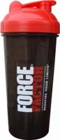 Force Factor Shaker Bottle