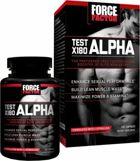 Force Factor Test X180 ALPHA