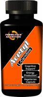 Formutech Nutrition Acetyl L-Carnitine