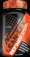 Formutech Nutrition Lean EFX Refined