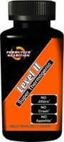 Formutech Nutrition Level II Super Thermogenic