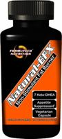 Formutech Nutrition Natural EFX