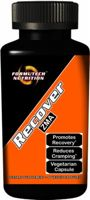 Formutech Nutrition Recover