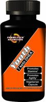 Formutech Nutrition Youth