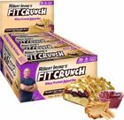 FortiFX Fit Crunch Bars