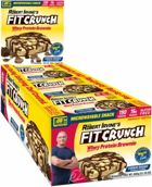 FortiFX FIT Crunch Brownie