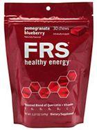FRS FRS Healthy Slim Chews