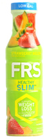 FRS Healthy Slim