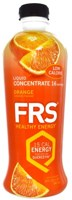 FRS Liquid Concentrate