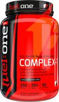 fuel:one Complex-1