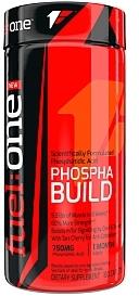 Phospha Build