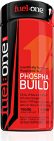 fuel:one Phospha Build