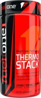fuel:one Thermo Stack