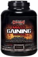 Full Combat Mass Gaining Powder