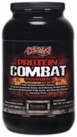 Full Combat Protein Combat Powder