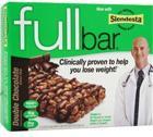 Fullbar Full Bar