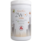 Function Supplements 2W0 BCAA