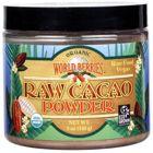 FunFresh Foods Raw Cacao Powder