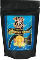 FunFresh Foods Taste Waves Ground Chia Omega Seed