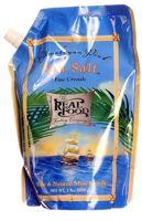 FunFresh Foods The Real Food Trading Company Himalayan Pink Sea Salt