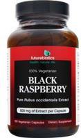 Futurebiotics Black Raspberry