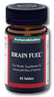 Futurebiotics Brain Fuel