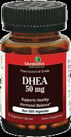 Futurebiotics DHEA