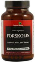 Futurebiotics Forskolin