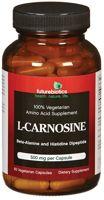 Futurebiotics L-Carnosine