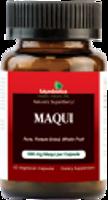 Futurebiotics Maqui