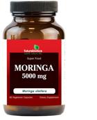 Futurebiotics Moringa