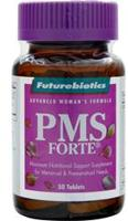 Futurebiotics PMS Forte