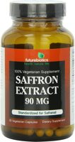 Futurebiotics Saffron Extract