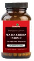 Futurebiotics Sea Buckthorn Extract