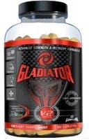 Gamma Labs Gladiator