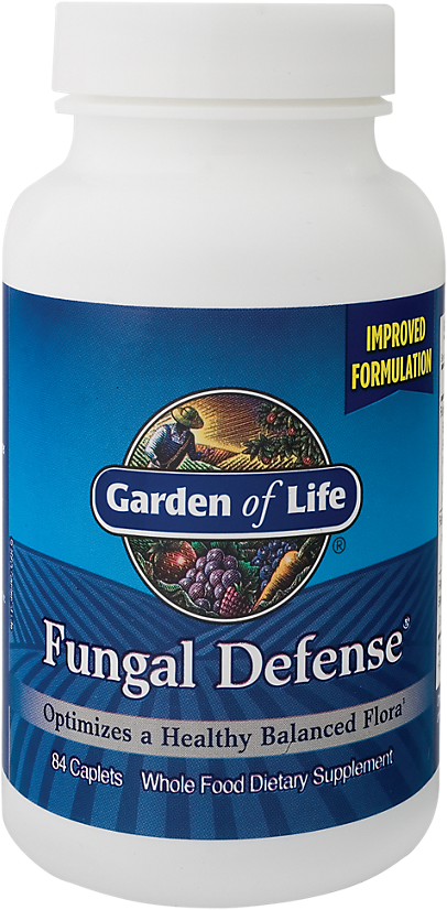 Safe life defense coupon code