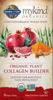 Garden of Life myKind Organics Plant Collagen Builder