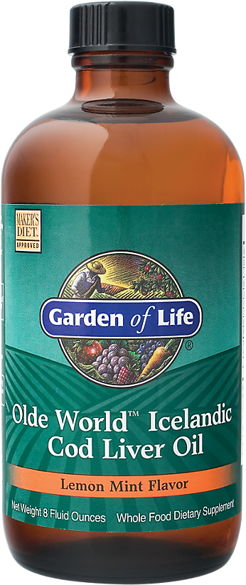 Cod Liver Oil Learn Compare Products At Priceplow