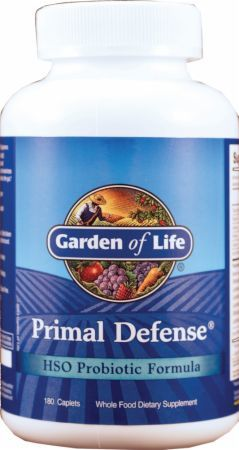 Safe life defense coupon code