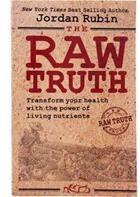 Garden of Life The Raw Truth