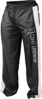 GASP #1 Mesh Pants