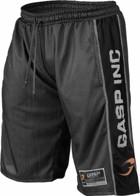 GASP #1 Mesh Shorts