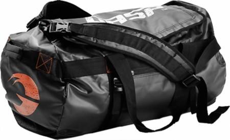 gasp gym bag
