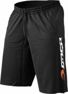 GASP Mesh Training Short