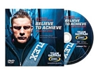 Gaspari Nutrition Believe to Achieve - Flex DVD