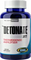 Gaspari Nutrition Detonate XT