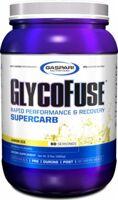 Gaspari Nutrition GlycoFuse
