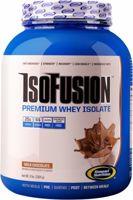 Gaspari Nutrition IsoFusion Discount