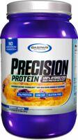 Gaspari Nutrition Precision Protein